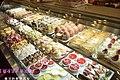 台北-萬里豆漿伯店 (30719223210).jpg