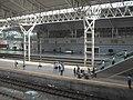 合肥市火车站 - panoramio (2).jpg