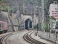 大巴山トンネル.jpg