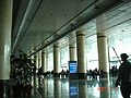 大连机场 - panoramio.jpg