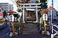 大鷲神社 2011.01.02 13-37 - panoramio.jpg
