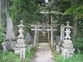 姫宮神社 - panoramio (1).jpg
