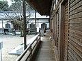 宗隣寺 - panoramio (6).jpg