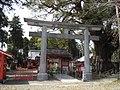 山宮神社 - panoramio.jpg