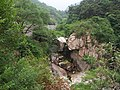 山泉 - Mountain Spring - 2012.06 - panoramio.jpg