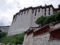 布达拉宫北侧-2004 - panoramio.jpg