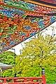 成田山新勝寺 - panoramio (3).jpg