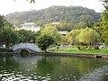 故宮博物院(至善園) - panoramio.jpg