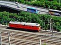 新城 安远门前的陇海铁路 100.jpg