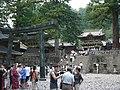 日光東照宮 Nikko Tosho-gu - panoramio.jpg