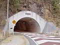 札郷トンネル - panoramio.jpg