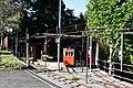桜谷軽便鉄道南山線風の峠駅.jpg