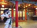 梨山賓館 Lishan Guest House - panoramio.jpg