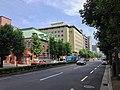 烏丸三条 - panoramio.jpg