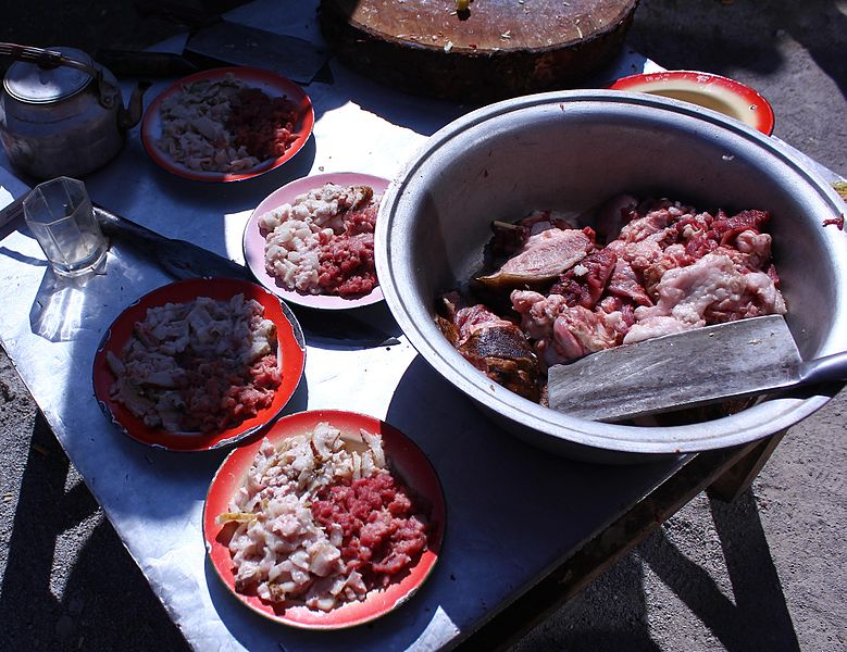 File:生猪肉.jpg