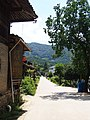 红星村 - Hongxing Village - 2015.07 - panoramio.jpg