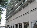 逓信総合博物館 - panoramio.jpg