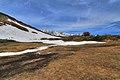 鎌池湿原 - panoramio.jpg