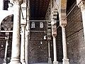 開罗大清真寺 Mosque of Muhammad Ali Cairo - panoramio.jpg