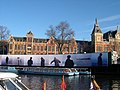 阿姆斯特丹 火车站 - panoramio.jpg