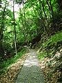香溪洞风景区!!!! - panoramio.jpg
