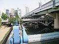 高麗橋01.JPG