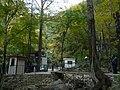 龙潭索道下站 - Dragon Pool Cableway Lower Station - 2012.09 - panoramio.jpg