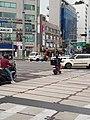 보라매역 사거리(오류).jpg