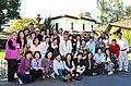 북가주 성령쇄신 봉사회 일일 피정 - 2011년 성장세미나 - 10월 21-23.jpg