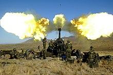 The Range Yakima >> Yakima Training Center - Wikipedia