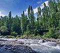 -2012-Iran.Taleghan.Dezan.H.Jafari.حسن جعفری - panoramio (9).jpg