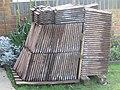 -2020-11-15 Reclaimed roof tiles, Trimingham (2).JPG
