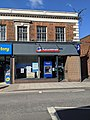 -2021-04-14 Nationwide building society, Bourne, Lincolnshire.jpg