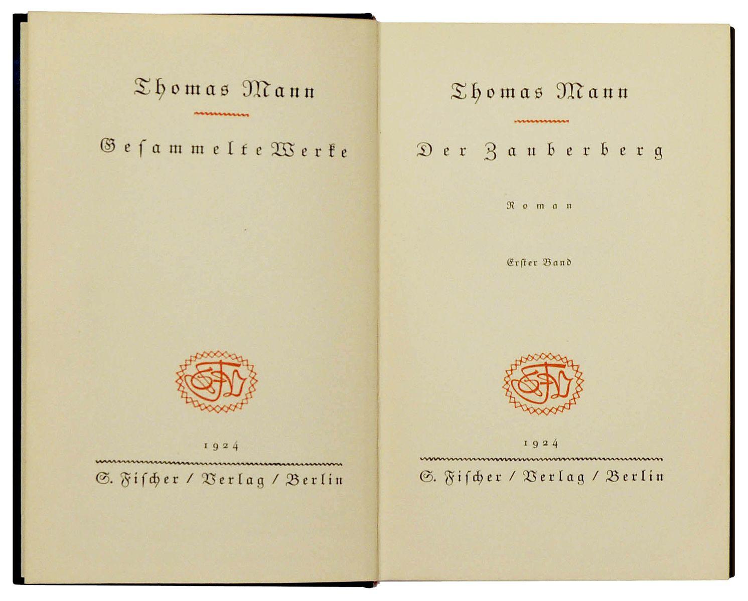 File:-13.1- Thomas Mann Atlas Haack.JPG - Wikimedia Commons