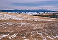 00-01-12, field - panoramio.jpg