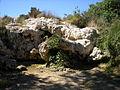 000619 - Lagunas de Ruidera (4311785631).jpg