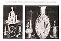 001 Gádor I. kerámiák 1920-30.jpg