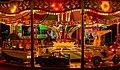 002 2010 12 11 Langzeitbelichtung.jpg