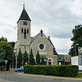 0072 Zgorzelec kościół Jana Chrzciciela.jpg