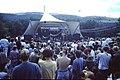009 Bizarre Festival, 23. Juni 1990, St. Goarshausen, Loreley.jpg