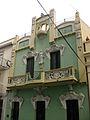 009 Casa Hejme (o Casa Roda), c. Sant Llàtzer 58.jpg