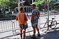 01.Before.QueerMaexh.NYC.30June2019 (48249654902).jpg