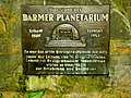010805 Gedenktafel Planetarium Barmen.jpg