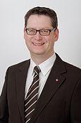 0128R-SPD, Thorsten Schaefer-Guembel.jpg