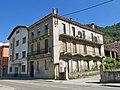 012 Casa Padrós, c. Progrés 61 (Ripoll).jpg