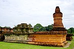 014 Candi Bungsu showing Extension (27349649179).jpg