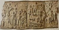 016 Conrad Cichorius, Die Reliefs der Traianssäule, Tafel XVI.jpg
