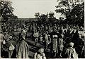 01915 Russische Kriegsgefangene am Bahnhof von Munkacs.jpg