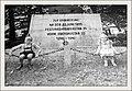 01942 Kriegerdenkmal für gefallene Soldaten des Festungs-Pionierstabs 24..jpg
