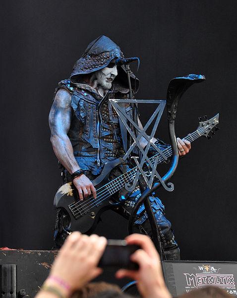 File:02-08-2014-Behemoth at Wacken Open Air-JonasR 07.jpg